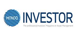 Mondo Investor