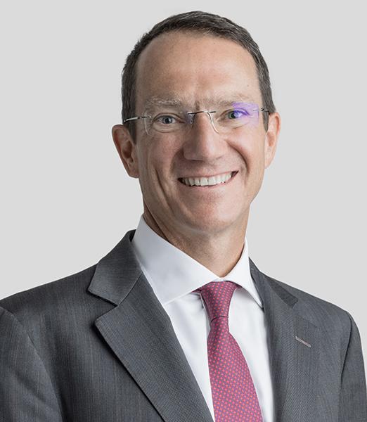 Massimiliano Cagliero