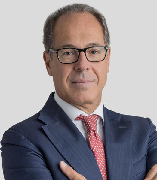 Luca Riboldi