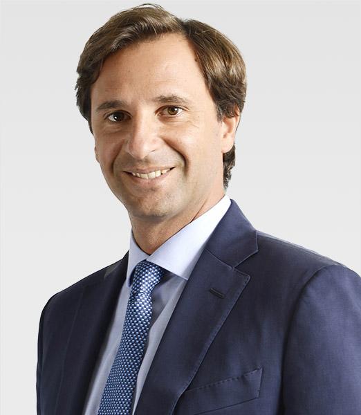Leopoldo Seralvo