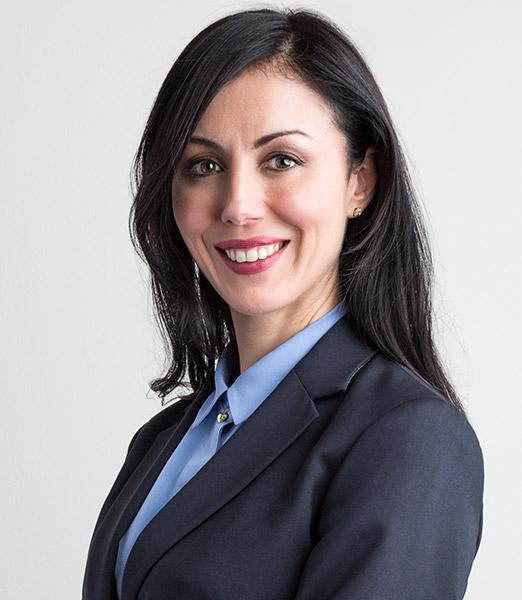 Marcella Tabacchini