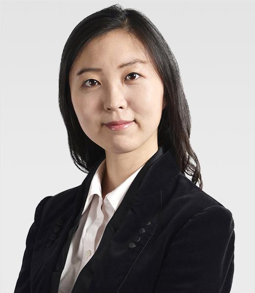 Wenyan Hao